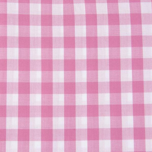 Pink Checkers.jpg