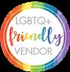 LGBTQ Friendly Badge.png