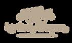 Le_Bon_Wagon_Logos_AllCafé_1.png