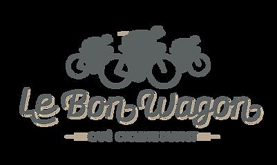 Le_Bon_Wagon_Logos_Original_1.png
