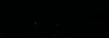 BMC_logo.svg_.png