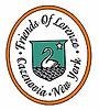 lorenzo logo.jpg