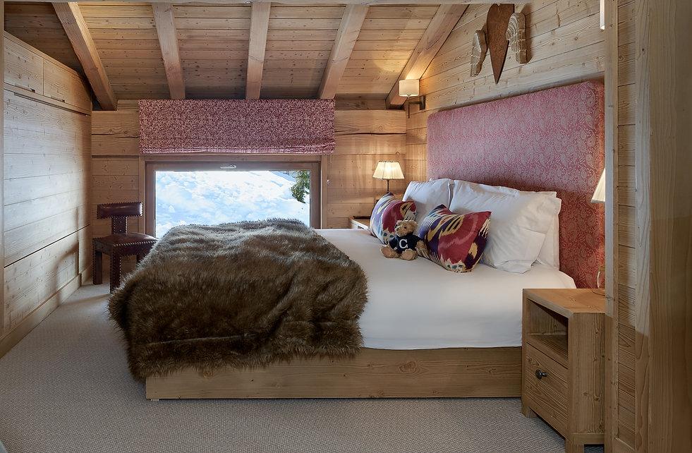 South Downs National Park, Bury Gate House, Bury Gate Farm, Neat, Rural master plan, farm redevelopment, Neat-studio.com, HeyDougall