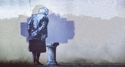 Banksy long.jpg