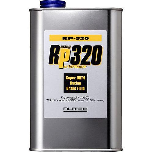 NUTEC RP320 500ml