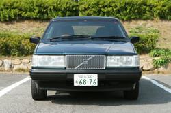 V940_0023