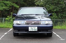 V-S90_007