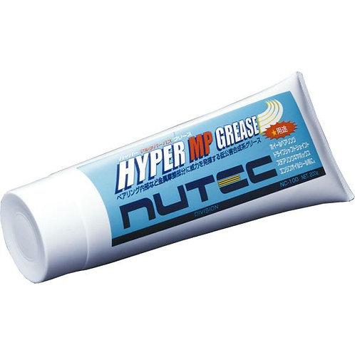 NUTEC NC-100 200g