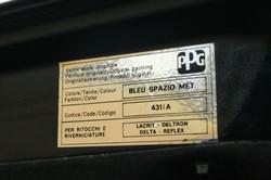 AR155B_0003