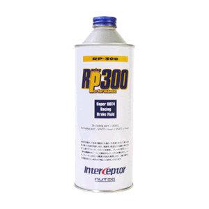 NUTEC RP300 500ml