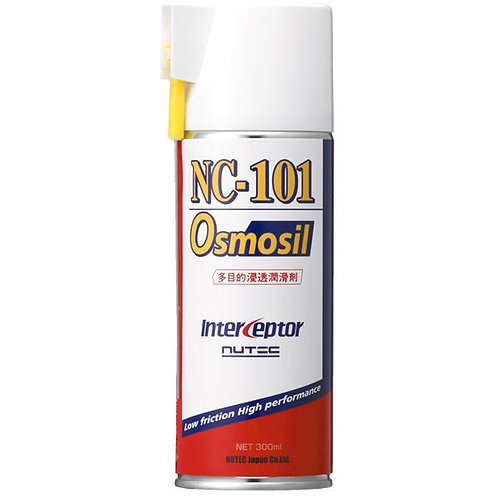 NUTEC NC-101 300ml