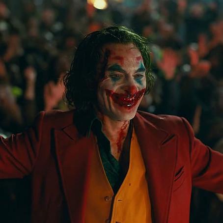 """Joker"" Co-Creator Went Uncredited for Decades"