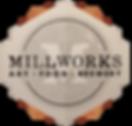 MILLWORKS LOGO_edited.png