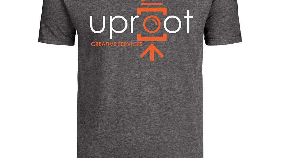 Uproot T-Shirt