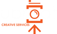 LOGO WHITE TEXT_edited.png