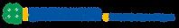 UCANR logo.png