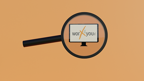 Magnifying Glass Image.png
