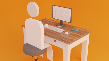 Desk Attempt 4.png