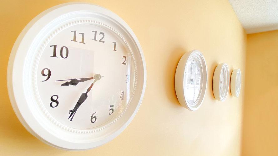 worX4you Clocks.jpg