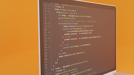 Java Script Attempt 1.png