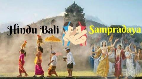 Apa itu Sampradaya?