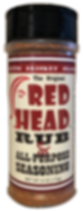 RH_bottle_TRANSP.png