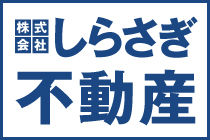 shirasagi_hp-rogo.jpg