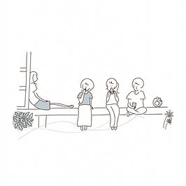 2020-09-30_空き家会議イラスト_アートボード 1 のコピー.png