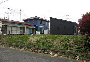12-004.JPG