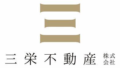 三栄ロゴマーク.jpg