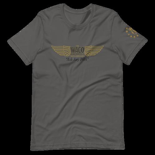 WACO Aircraft Co.