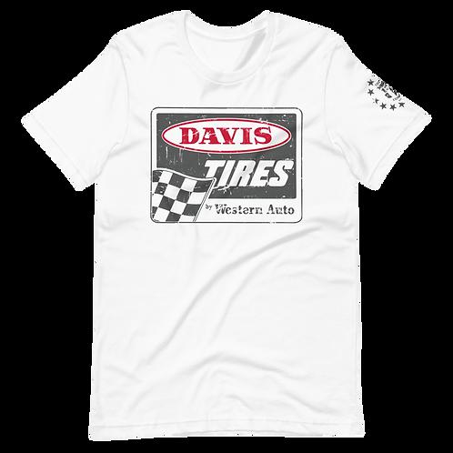 Davis Tires