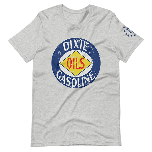 Dixie Oils