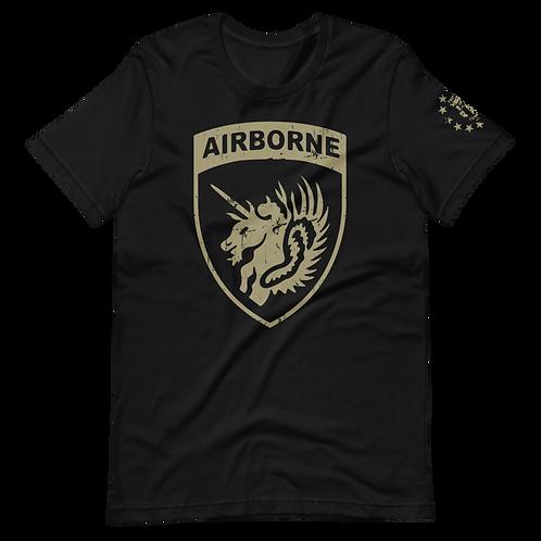 13th Airborne (WW2)