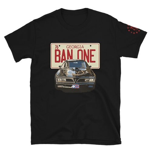 Ban One