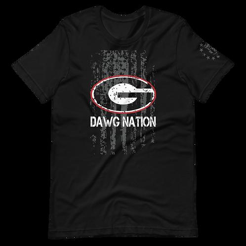 DAWG Nation