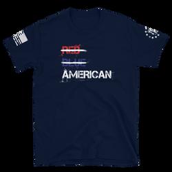 unisex-basic-softstyle-t-shirt-navy-5feb