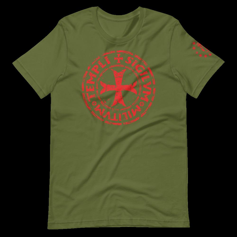 unisex-premium-t-shirt-olive-5fea2e26c3f