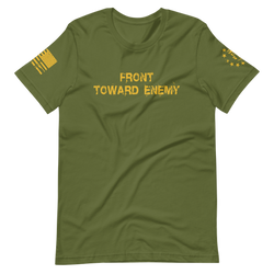 unisex-premium-t-shirt-olive-front-60781