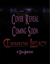 CL Cover Reveal.png