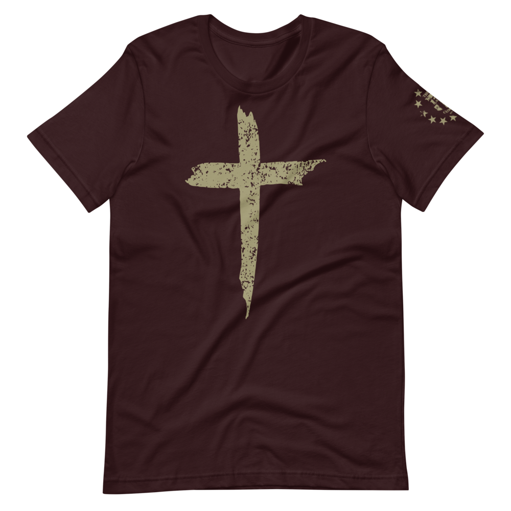 unisex-premium-t-shirt-oxblood-black-5fe