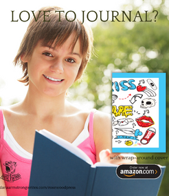 Kiss Journal