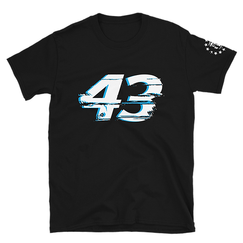 The King #43