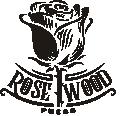 Rosewood Press Logo - Black.png