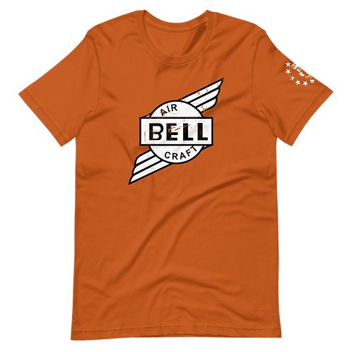 Bell Aircraft Company