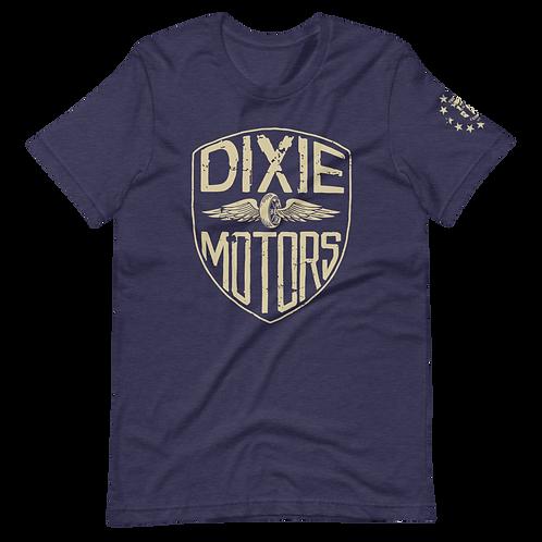 Dixie Motors