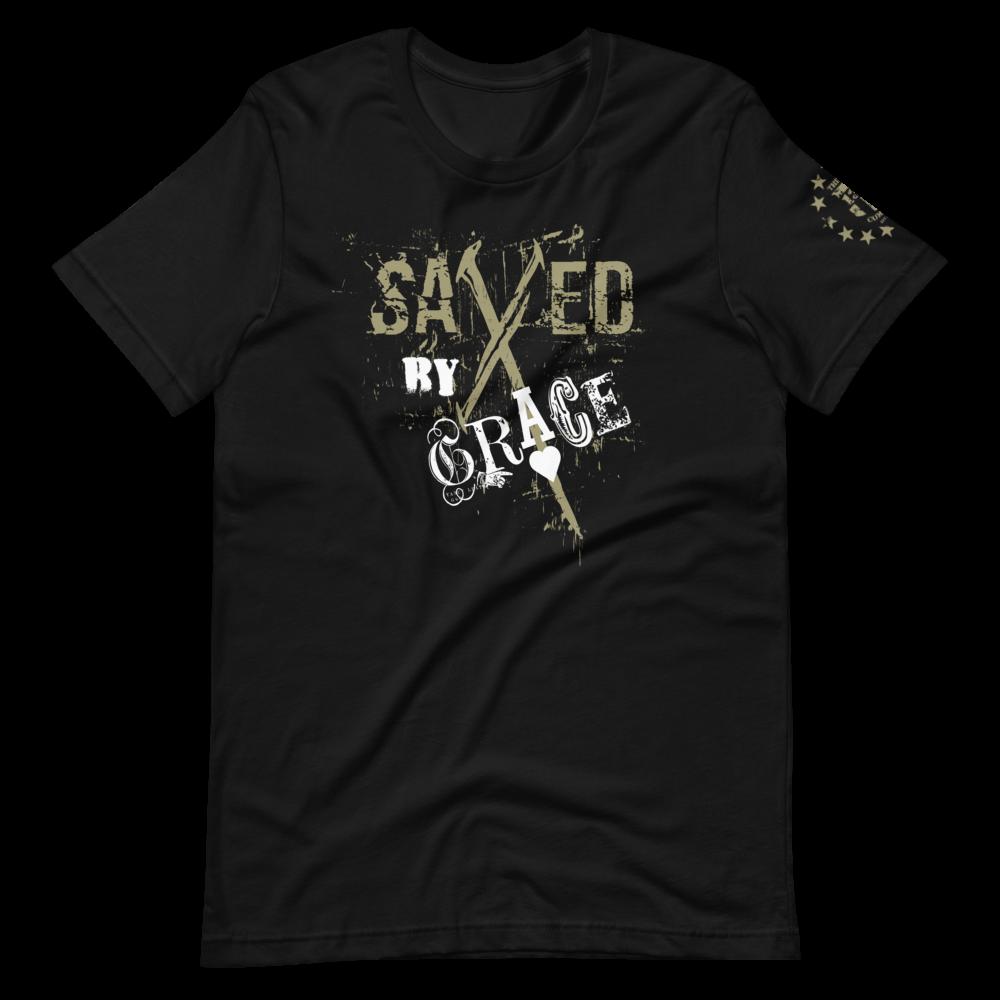 unisex-premium-t-shirt-black-5fea219ce9f