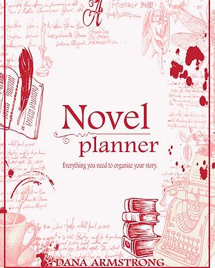 Novel Planner Cover.png