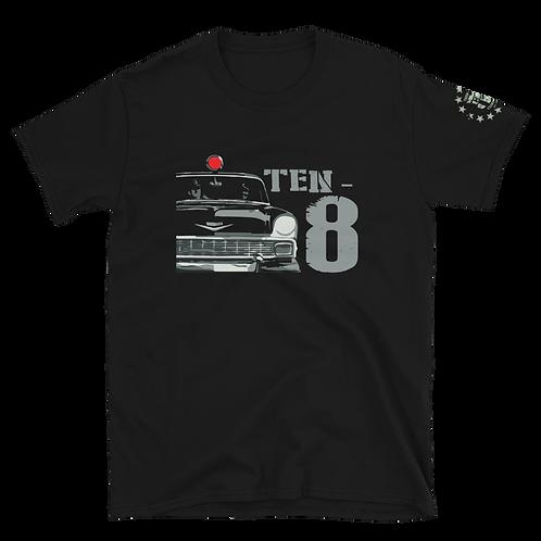 Ten-8