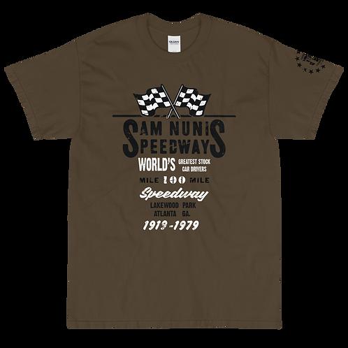 Lakewood Speedway